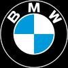BMW (132)