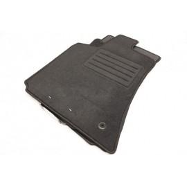 Мокетени стелки за Крайслер 300C (2005-2011)