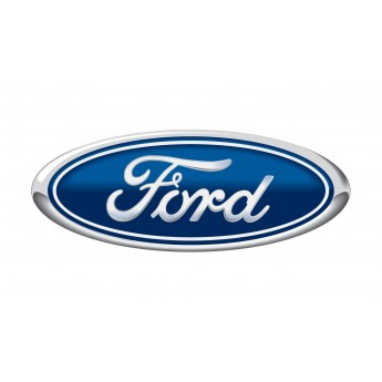 Ford (103)