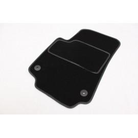 Мокетени стелки за VW ЪП (2012+)