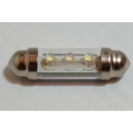 Диодни крушки сулфидни 30432W