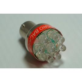 LED parking light 33030
