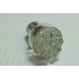 Диодни крушки 30401А