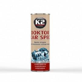 Доктор авто спец. K2