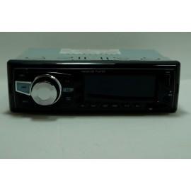 MP3 плейър за кола 12V ADV2100-942