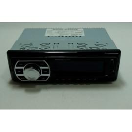 MP3 плейър за кола 12V ADV2100-951