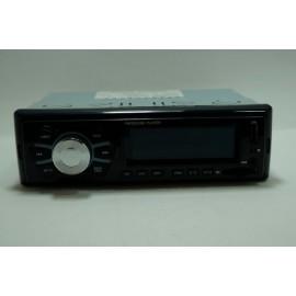 MP3 плейър за кола 12V ADV2100-952