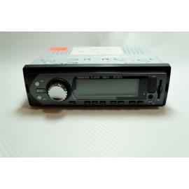 MP3 плейър за кола 12V