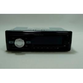 MP3 плейър за кола 12V ADV2100-955