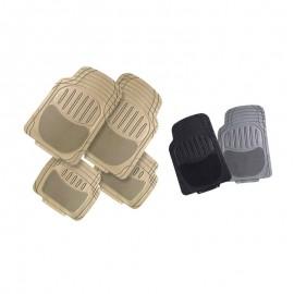 Стелки PVC с мокет TS2011P