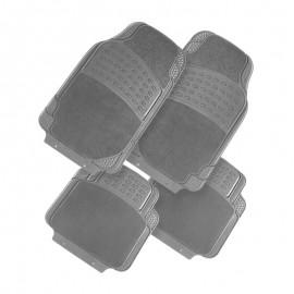 Стелки PVC с мокет TS2210P