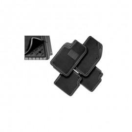 Стелки PVC с мокет TS2212P