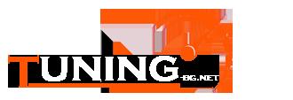 Tuning-bg.net