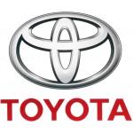 Toyota (122)